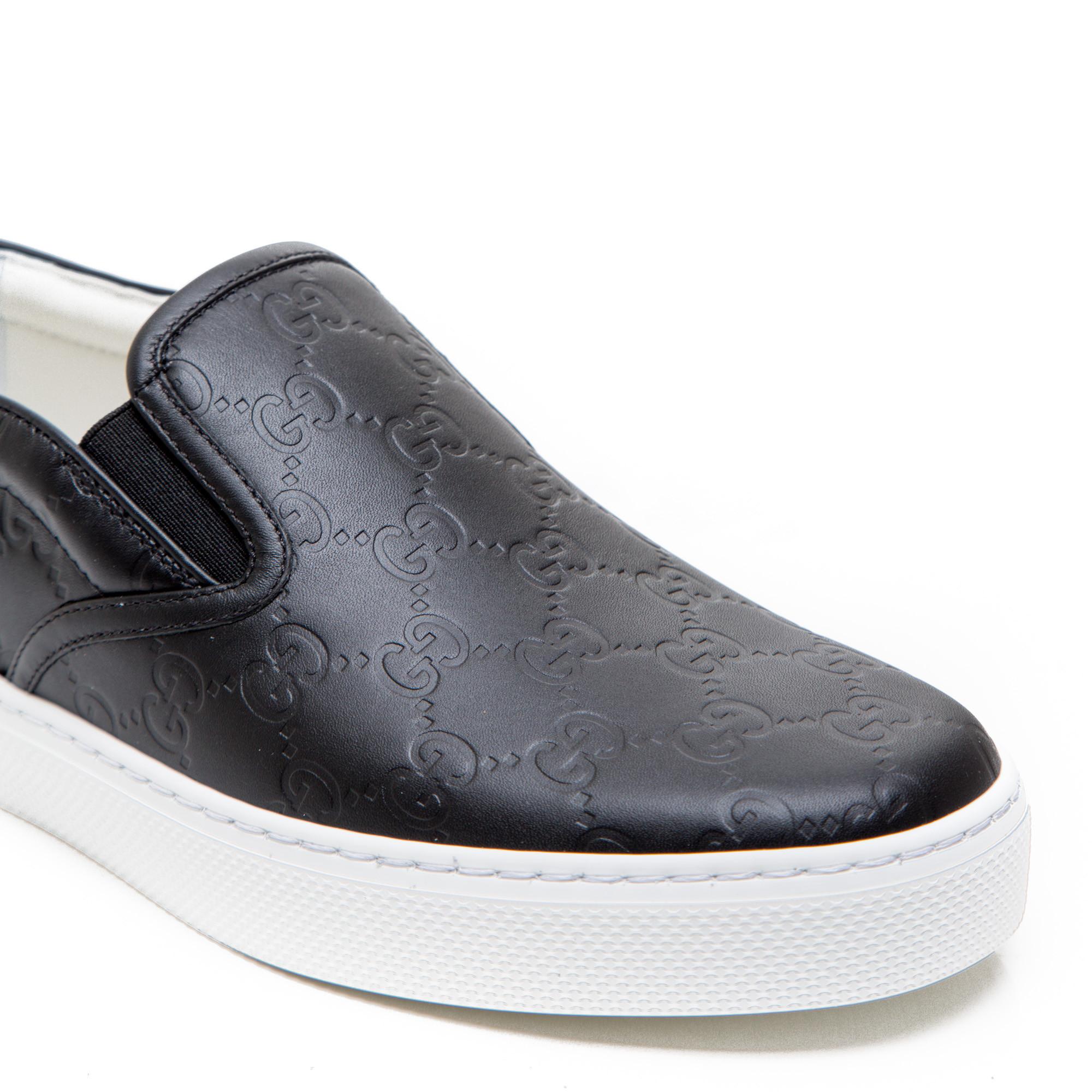86d5b8d0b71 ... Gucci sport shoes black Gucci sport shoes black - www.derodeloper.com -  Derodeloper