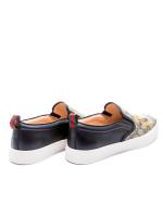 Gucci sport shoes multi