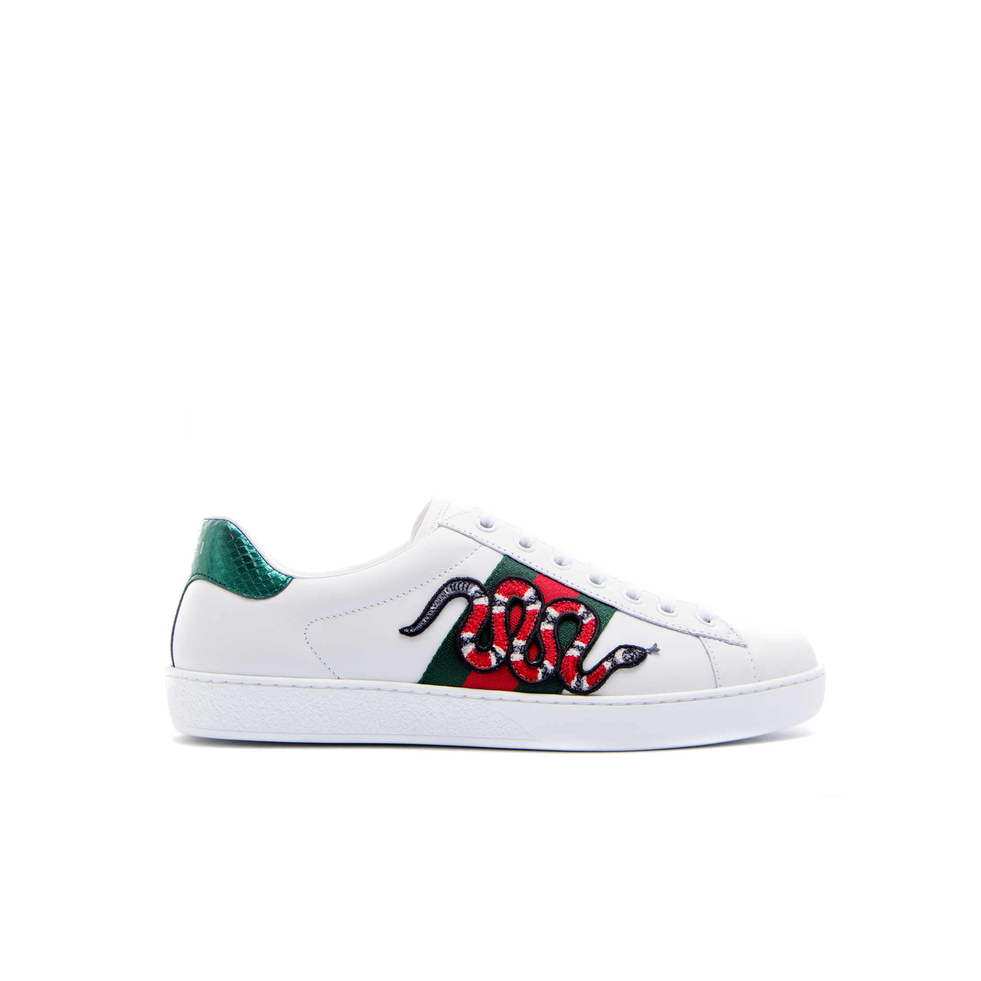 e5a634ec6d8 Gucci sport shoes Gucci sport shoes - www.derodeloper.com - Derodeloper. ...