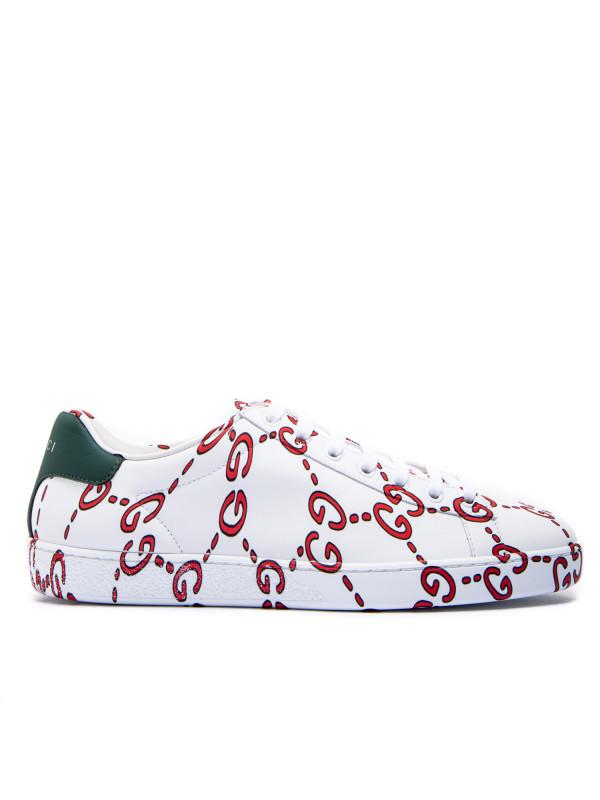 f757da7bceb6 Gucci sport shoes Gucci sport shoes - www.derodeloper.com - Derodeloper.com