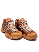 Gucci sport shoes multi
