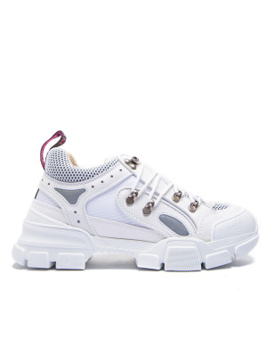 Gucci Gucci flashtrack sneaker