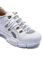 Gucci flashtrack sneaker multi