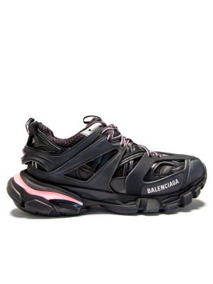 Balenciaga Balenciaga fabric sneaker