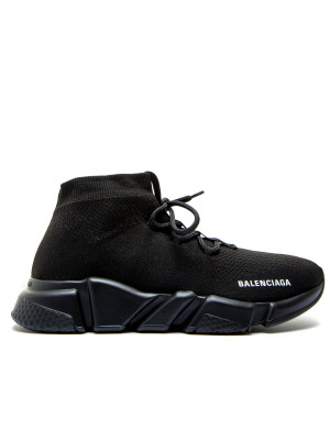 Balenciaga Balenciaga men's sport shoes