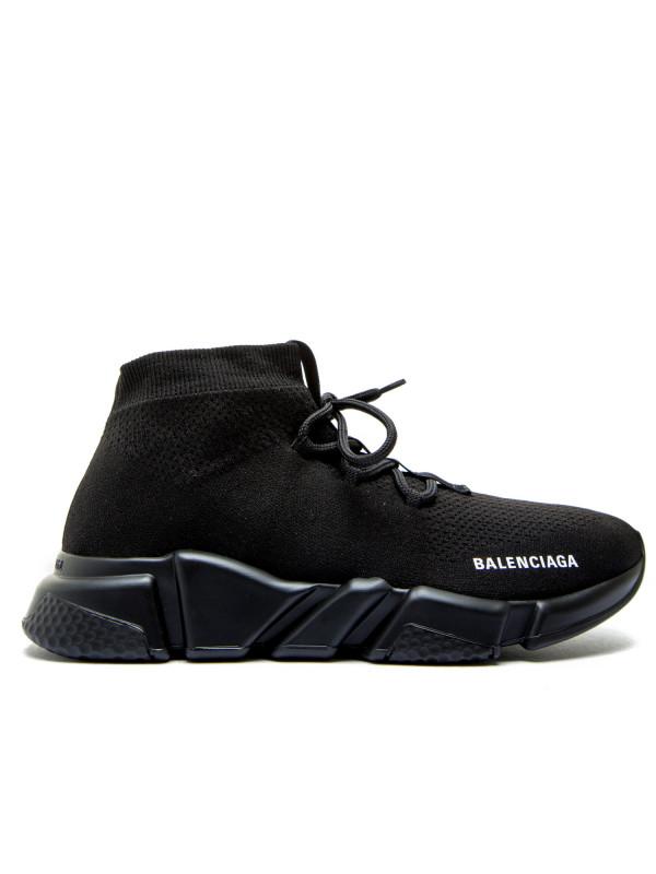 4f391a2fd255 Balenciaga speed trainer black Balenciaga speed trainer black -  www.derodeloper.com - Derodeloper
