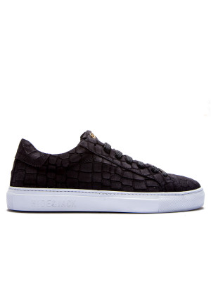 Hide & Jack Hide & Jack low top sneaker