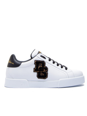 8de63a311f4a4 Dolce   Gabbana Sneakers For Men Buy Online In Our Webshop ...