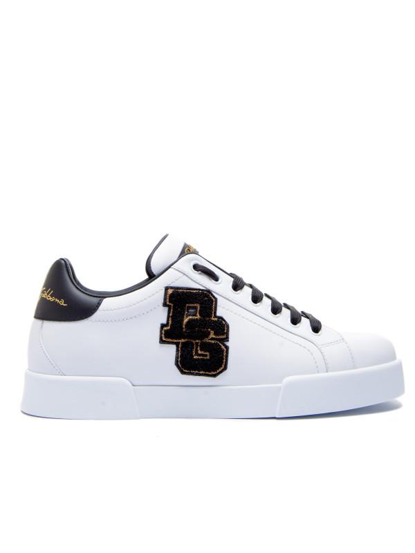 dolce & gabbana schoenen heren