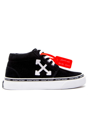 Off White Off White skate sneaker