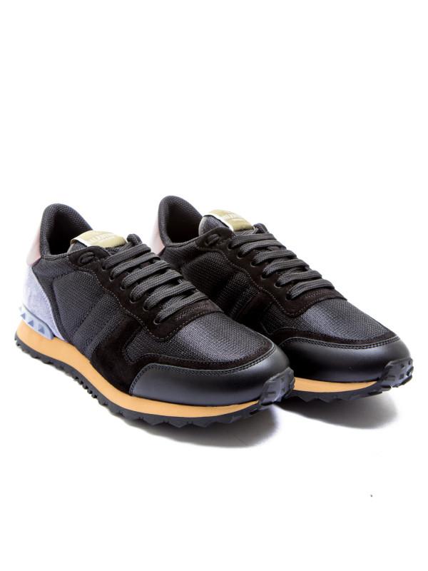Valentino Garavani sneaker multi