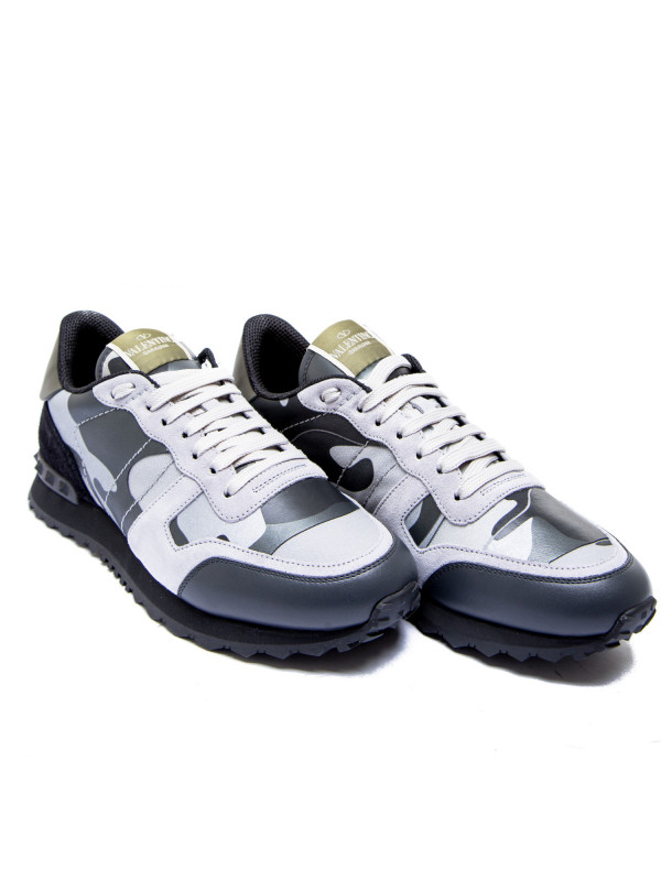 Valentino Garavani Valentino Sneaker Garavani cWWqz0gT
