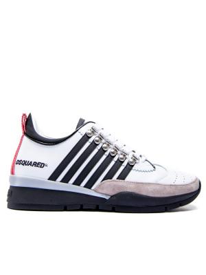 Dsquared2 Dsquared2 251 sneaker