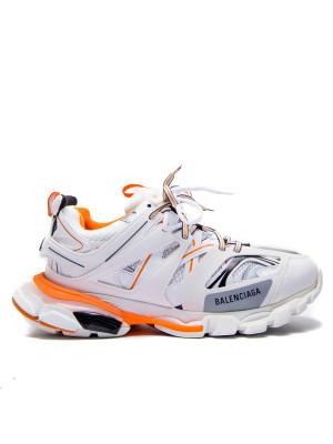Balenciaga Balenciaga track trainers