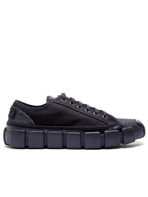 Moncler Moncler bradley scarpa