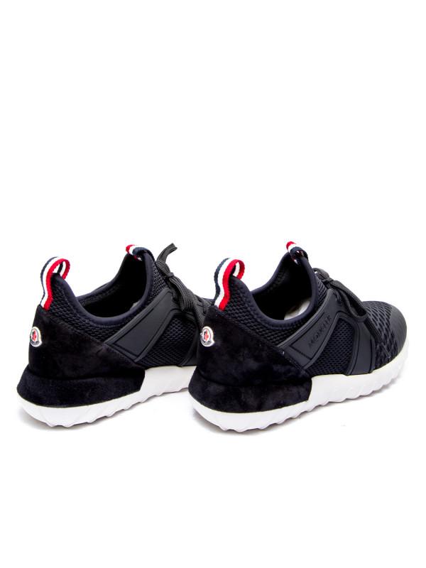 Moncler emilien scarpa10141 00 01a7s 999