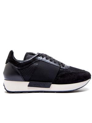 Moncler Moncler horace scarpa