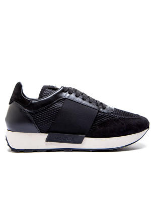 0aafc07f3dc9c Moncler Sneakers For Men Buy Online In Our Webshop Derodeloper.com.