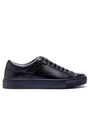 Hugo Hugo lace-up sneakers