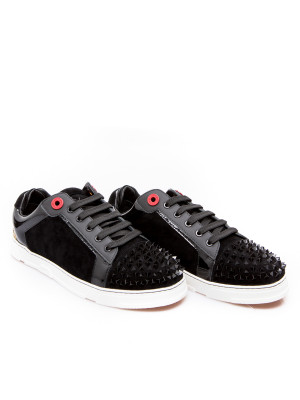 Royaums Royaums luisa groovy raven