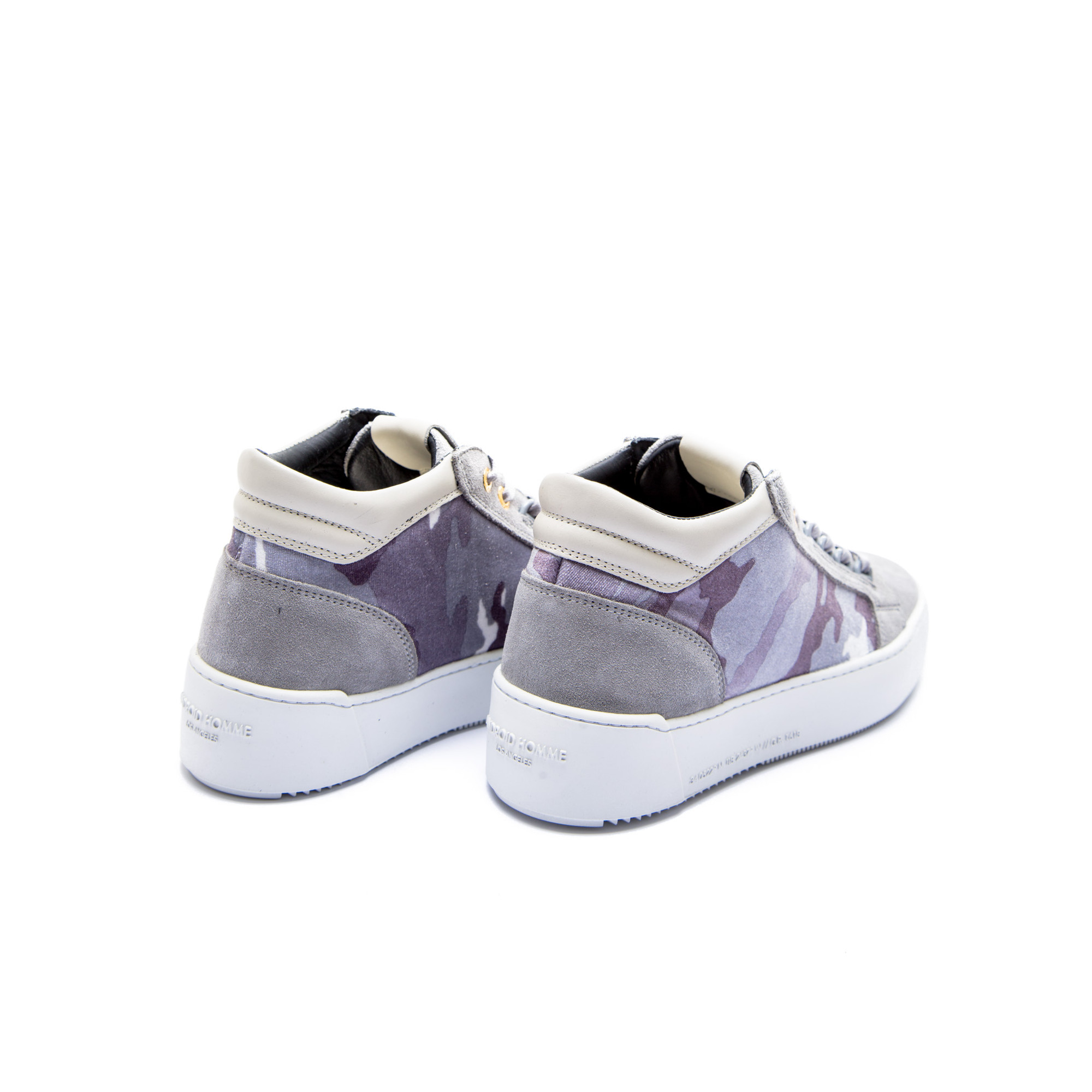 045bba8ed92f ... Android Homme propulsion mid Android Homme propulsion mid -  www.derodeloper.com - Derodeloper ...