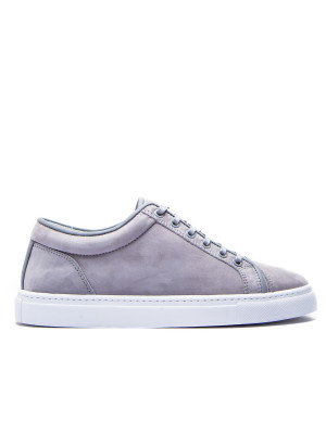 ETQ ETQ lt01 alloy nubuck leather