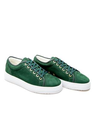ETQ ETQ lt01 money green waxed