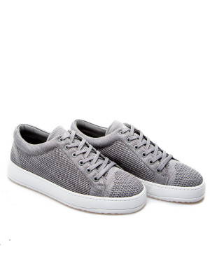ETQ ETQ lt 01 knitted alloy