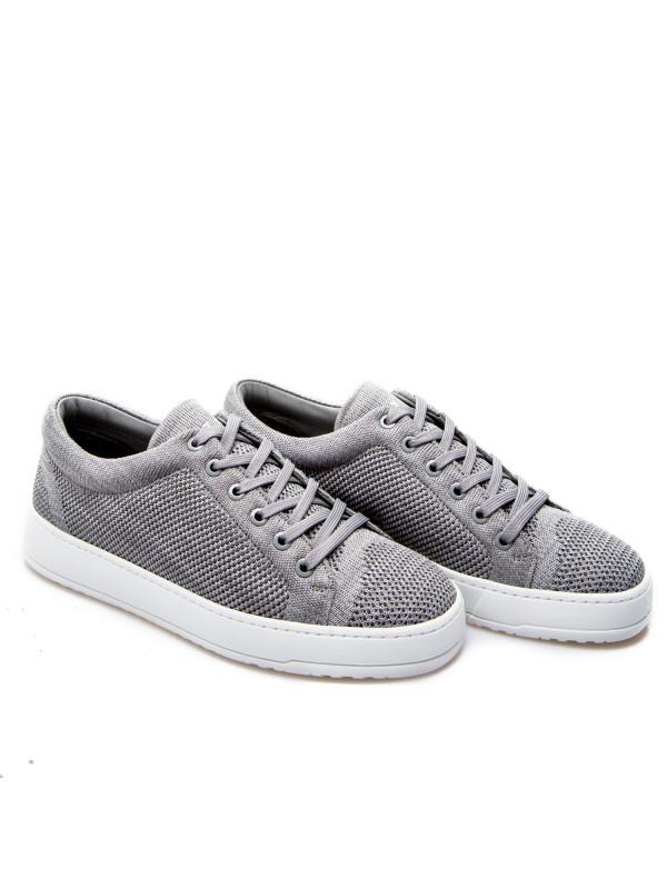 ETQ lt 01 knitted alloy zwart