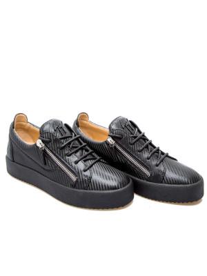 Giuseppe Zanotti Giuseppe Zanotti sneakers uo gourmet