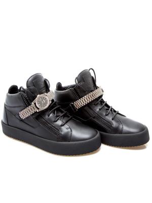 Giuseppe Zanotti Giuseppe Zanotti sneakers birel/vague