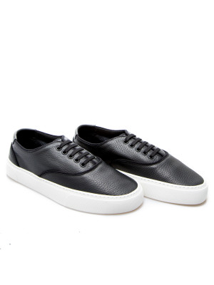 Saint Laurent Saint Laurent venice low top sneaker 132