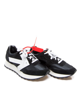 Off White Off White hg runner