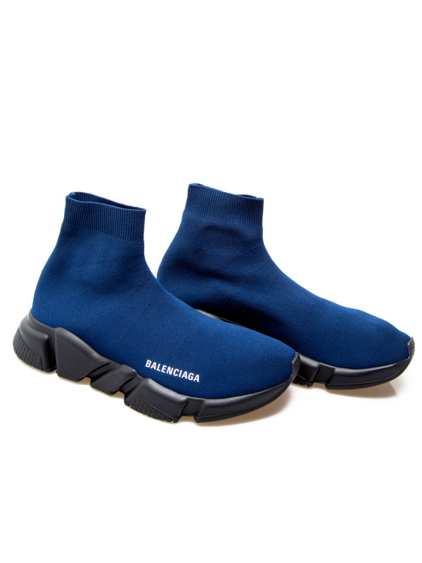 Balenciaga speed trainer585009 / w05g0 / 4103