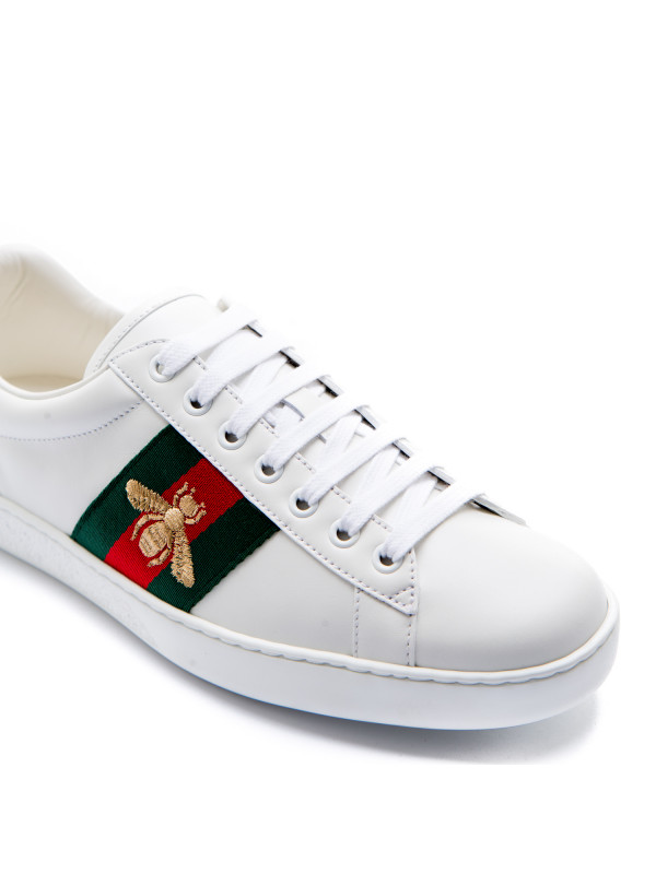 2058339298687 Gucci sport shoes 429446 / a38g0 / 9064 fw19