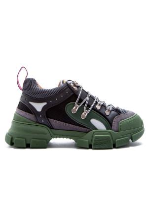 Gucci Gucci flashtrack sneaker