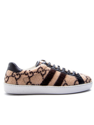 5ced43c9c8b Buy Gucci Men's Shoes And Accessories Online At Derodeloper.com.