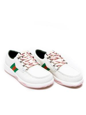 Gucci Gucci sport shoe