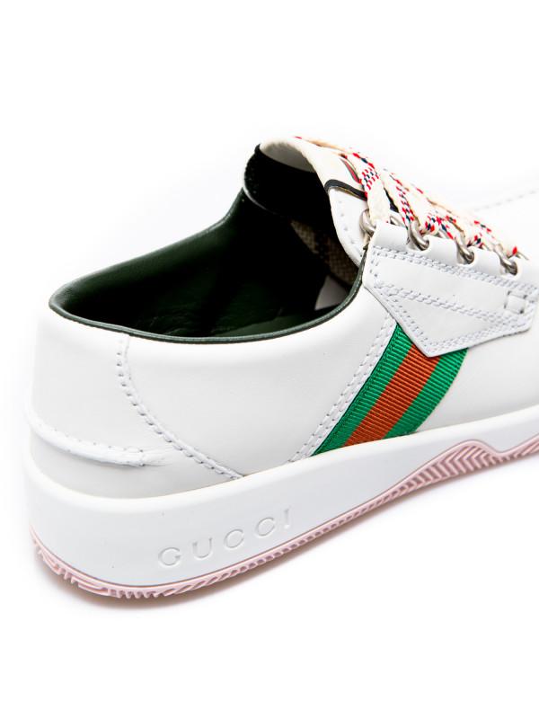 Gucci sport shoe575399 d60d0 9070