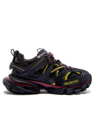 39b3942c875e Balenciaga Sneakers For Men Buy Online In Our Webshop Derodeloper.com.