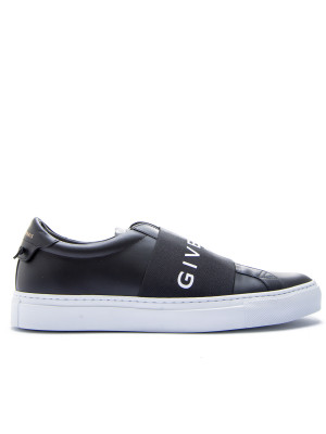 Givenchy Givenchy urban street sneaker