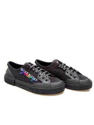 Givenchy Givenchy tennis light low