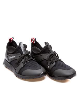 Moncler Moncler emilien scarpa