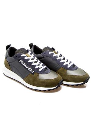 Dsquared2 Dsquared2 sneaker