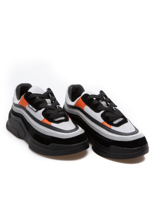 Cero Nine  Cero Nine  fort sneaker
