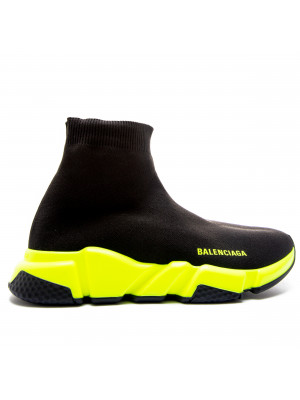 918e3084e727d Buy Balenciaga Women Or Men s Shoes And Accessories Online At ...