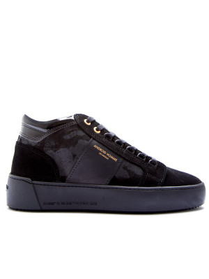 Android Homme Android Homme propulsion mid
