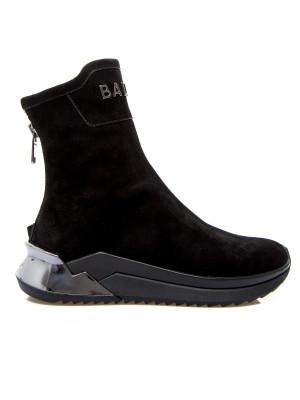 Balmain Balmain sneaker b-glove