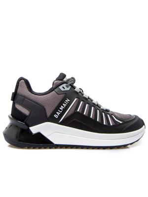 Balmain Balmain sneaker b-trail