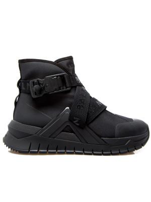Balmain Balmain sneaker b-troop strap